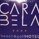 Hotel Carabela Club