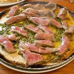 Foto de Pizzeria 7 Bello
