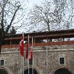 Historical area II