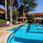 Southern Sun Mayfair Nairobi