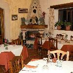 """Hotel """"Senda de los Caracoles"""" (Grado del Pico - Segovia)"""