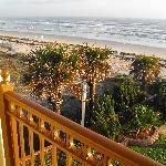 Foto de La Quinta Inn & Suites Oceanfront Daytona Beach