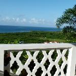 Photo of South Coast Ocean View Apartments