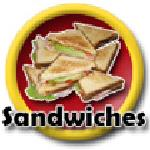 Sandwiches del Ratito Comida a domicilio en Vejer