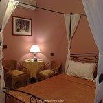 Al Campanaro Bed & Breakfast
