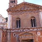 S. Pundenziana Portale
