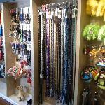 Nola Dogs Treats & Boutique
