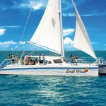East Island Excursions