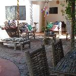Photo of Baja Bed and Breakfast
