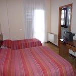 Hotel Berardino