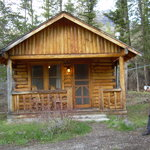 The perfect way to stay near Yellowstone Park!