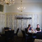 Old Custom Coffee House