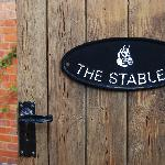 The Stables, West End, Broadway - sleeps 3