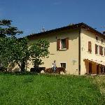 Photo of Agriturismo Cervano
