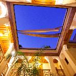 Photo de Al Ksar Riad & Spa