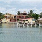 Paradise Vacation Hotel