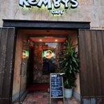 Bilde fra KeMBY's Brew Pub
