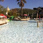 kids pools Aqua Park