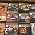 chocolates in solothurn