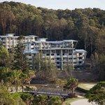 Wyndham Treetops Coffs Harbour