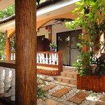 Standard Cottage Duplex