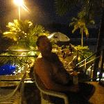 Photo of Hotel Villa do Mar