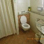 Bathroom (408)