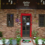 Galileo Guest house Foto