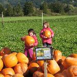 ottobre a Fussen