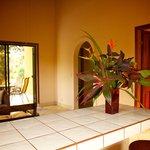Livingroom www.losnancites.com