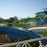 Photo de Dessole Titanic Aqua Park Resort