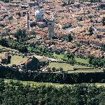 La Rocca visconteo veneta