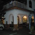 Photo of Tanzawako Rest House