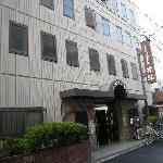 ホテルの写真その2
