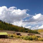 Oleo Ranch