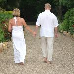 Hamanasi Belize Romance & Honeymoon