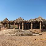 Foto van Maagana Camp Nuweiba