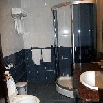 Best Eastern Hotel Metropol Foto