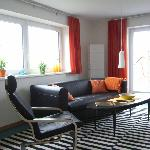 Photo of Dreilanderblick