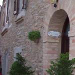 Photo of Il Casolare dei Segreti