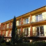 Photo of Hotel Wodnik