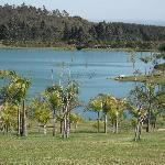 esse e um dos 12 lagos!!!!!