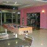 Aquafantasy Aquapark Hotel