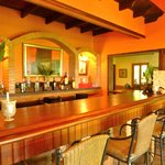 Angel's Bar (Casa Grande Club House)