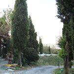 Photo of Ecuries de Sainte-Croix