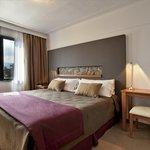 Hotel Aconcagua