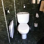 bagno 202