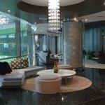 호텔 H2O의 사진