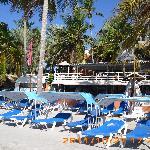 Hotel Surf Paradise Foto