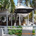 Photo de Hotel Surf Paradise